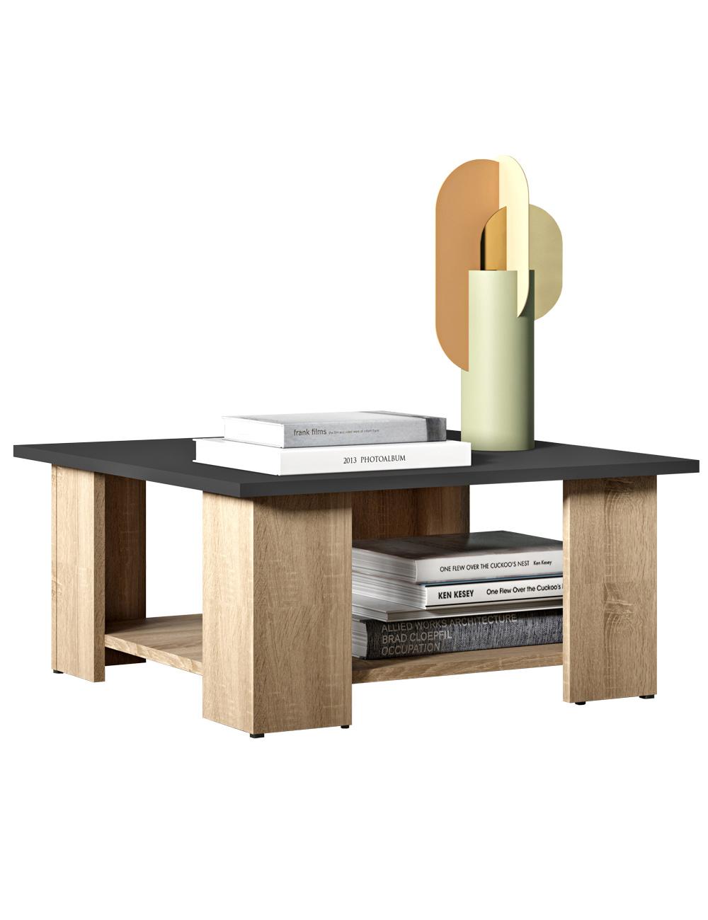 tapis diamond. Black Bedroom Furniture Sets. Home Design Ideas