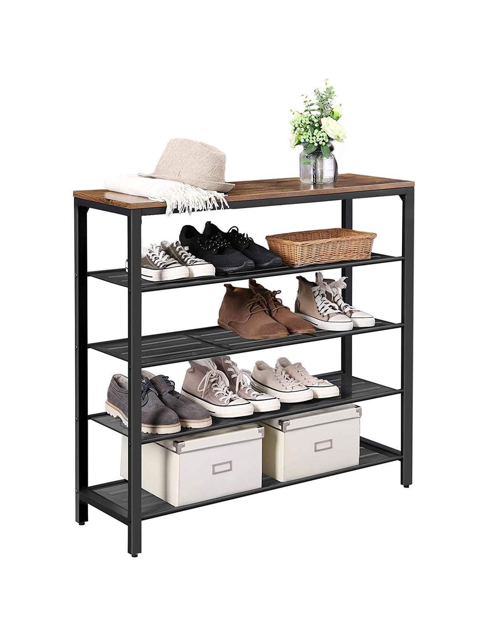 tapis espresso. Black Bedroom Furniture Sets. Home Design Ideas