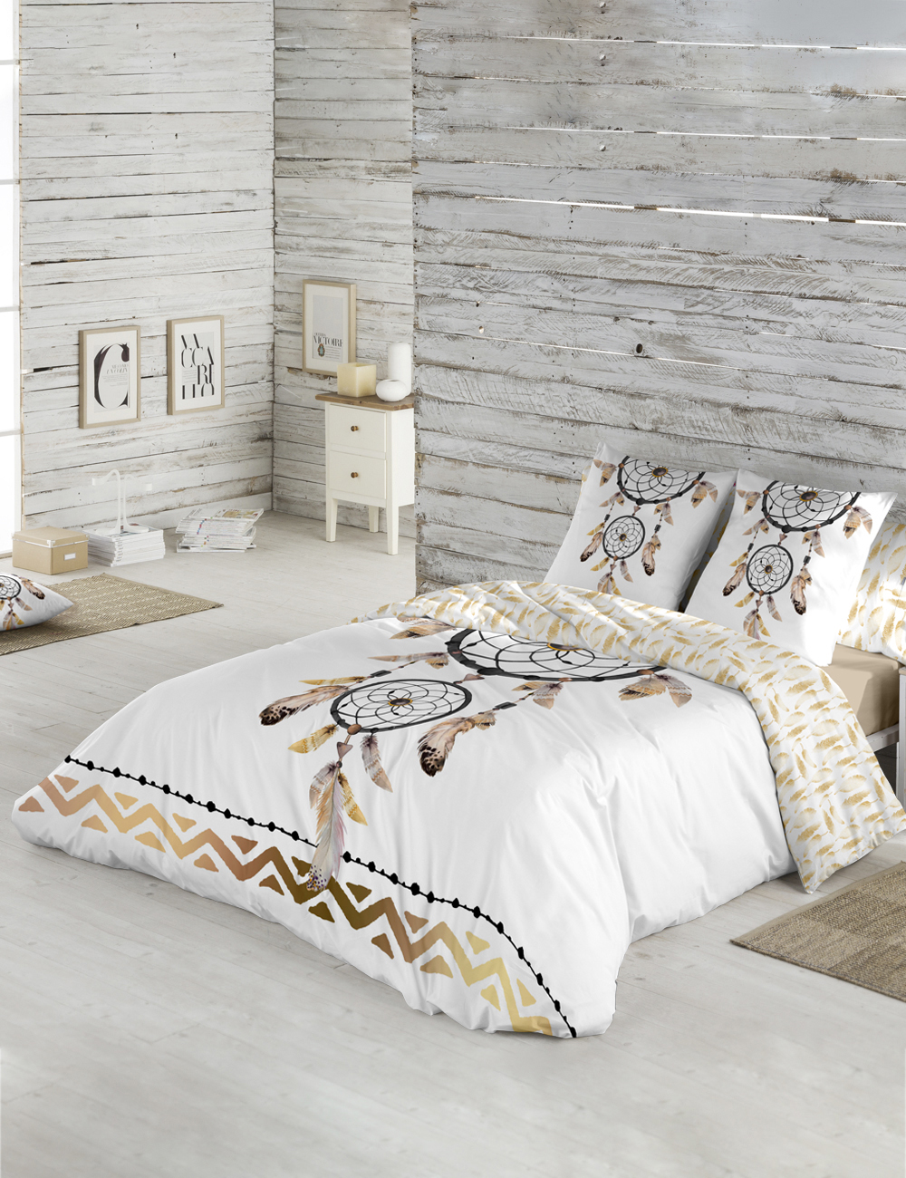 pfulmenanzug amala 65 x 100 cm. Black Bedroom Furniture Sets. Home Design Ideas