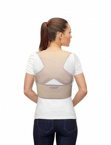 Image of Comfortisse Posture Geradehalter