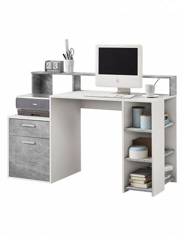 Image of Schreibtisch «Boston»