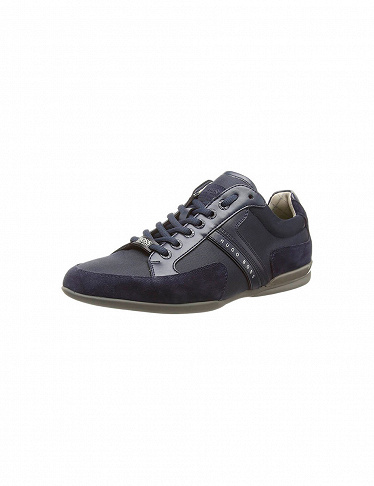 Sneaker «Spacit» Hugo Boss
