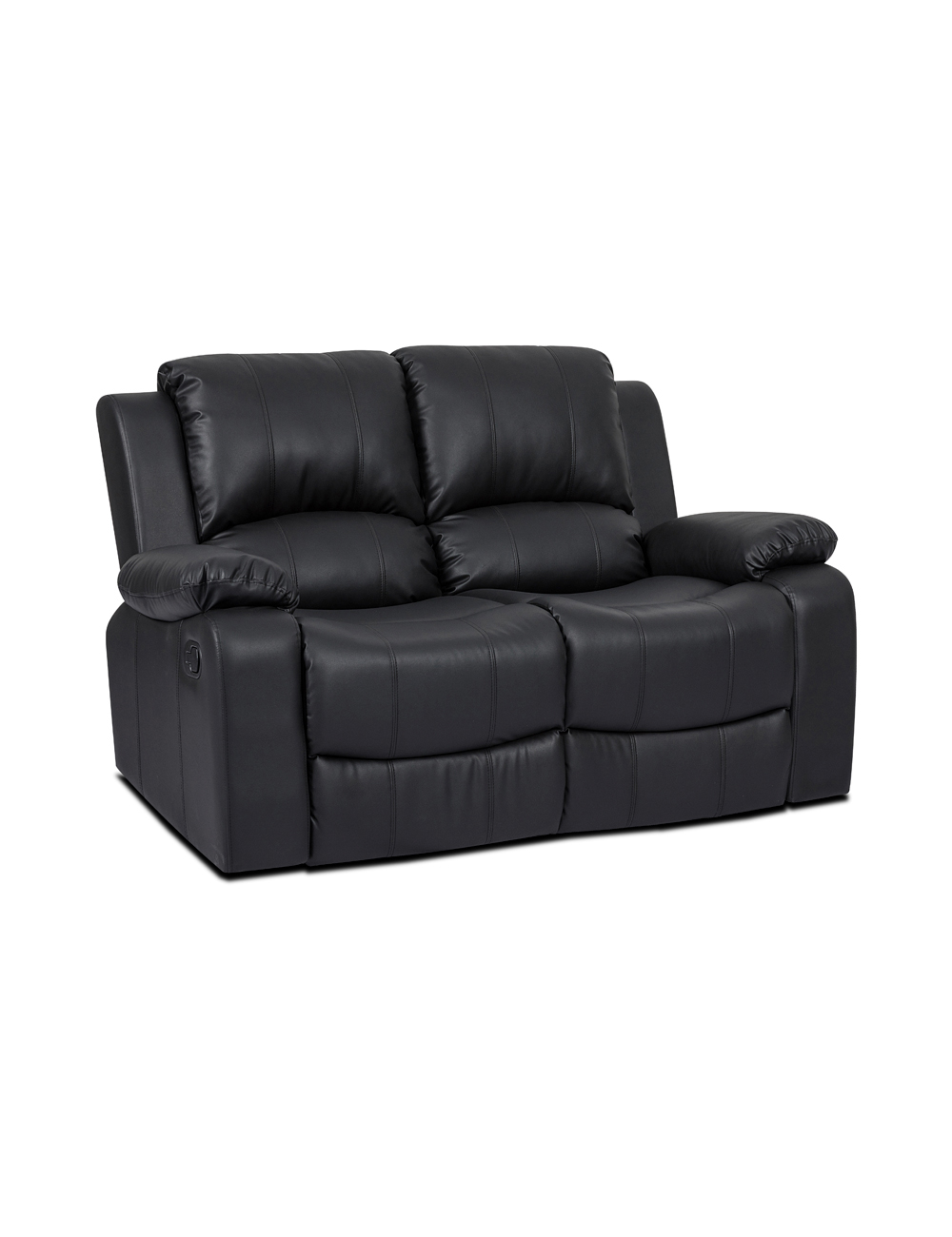 relax sofa boston 2 sitzer. Black Bedroom Furniture Sets. Home Design Ideas
