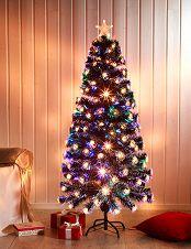 Weihnachtsbeleuchtung Wohnzimmer.Weihnachtsbeleuchtung Shop Jetzt Online Bestellen Vedia