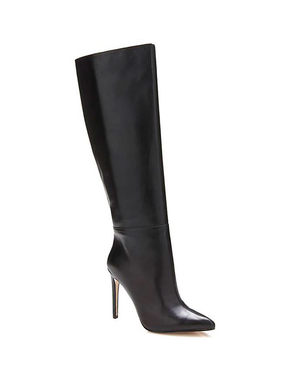 Guess HOHER STIEFEL CELESTIN VELOURS NV4QLF7ED