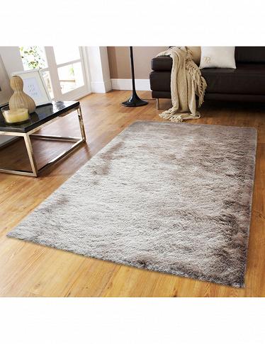 tapis eden gris 120 x 170 cm. Black Bedroom Furniture Sets. Home Design Ideas