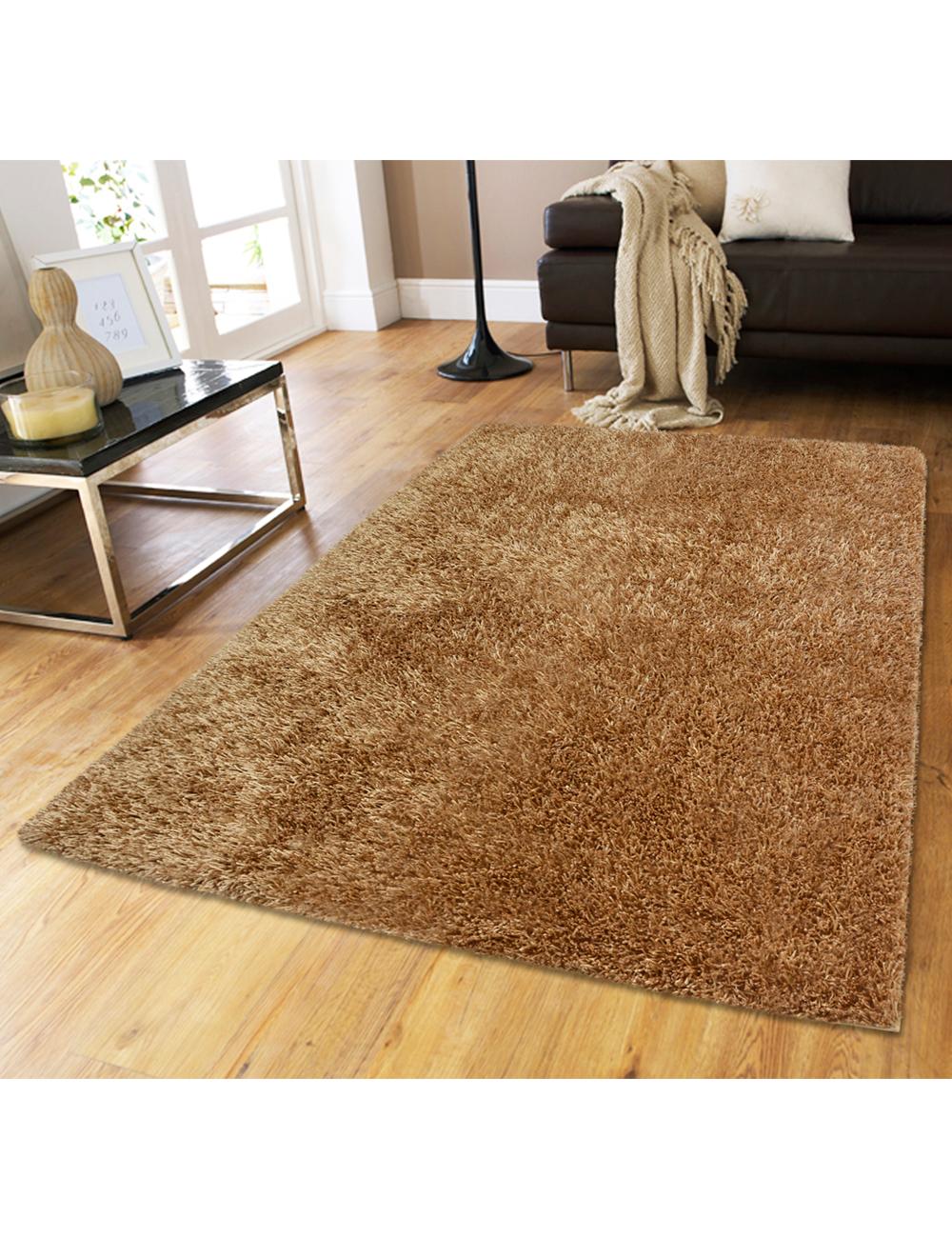 tapis cosy beige 60 x 130 cm. Black Bedroom Furniture Sets. Home Design Ideas
