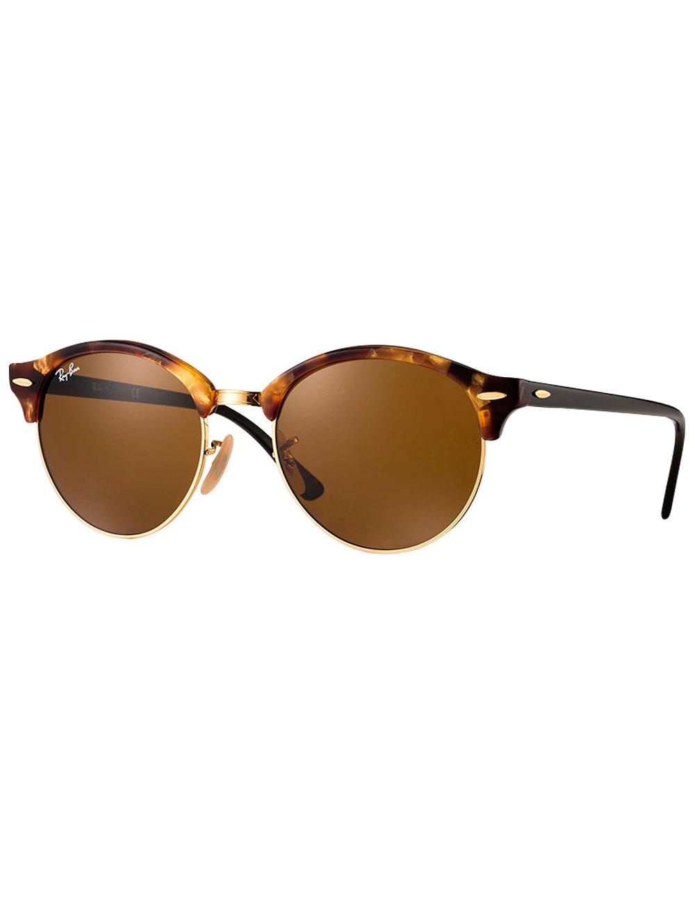 lunettes de soleil femmes ray ban