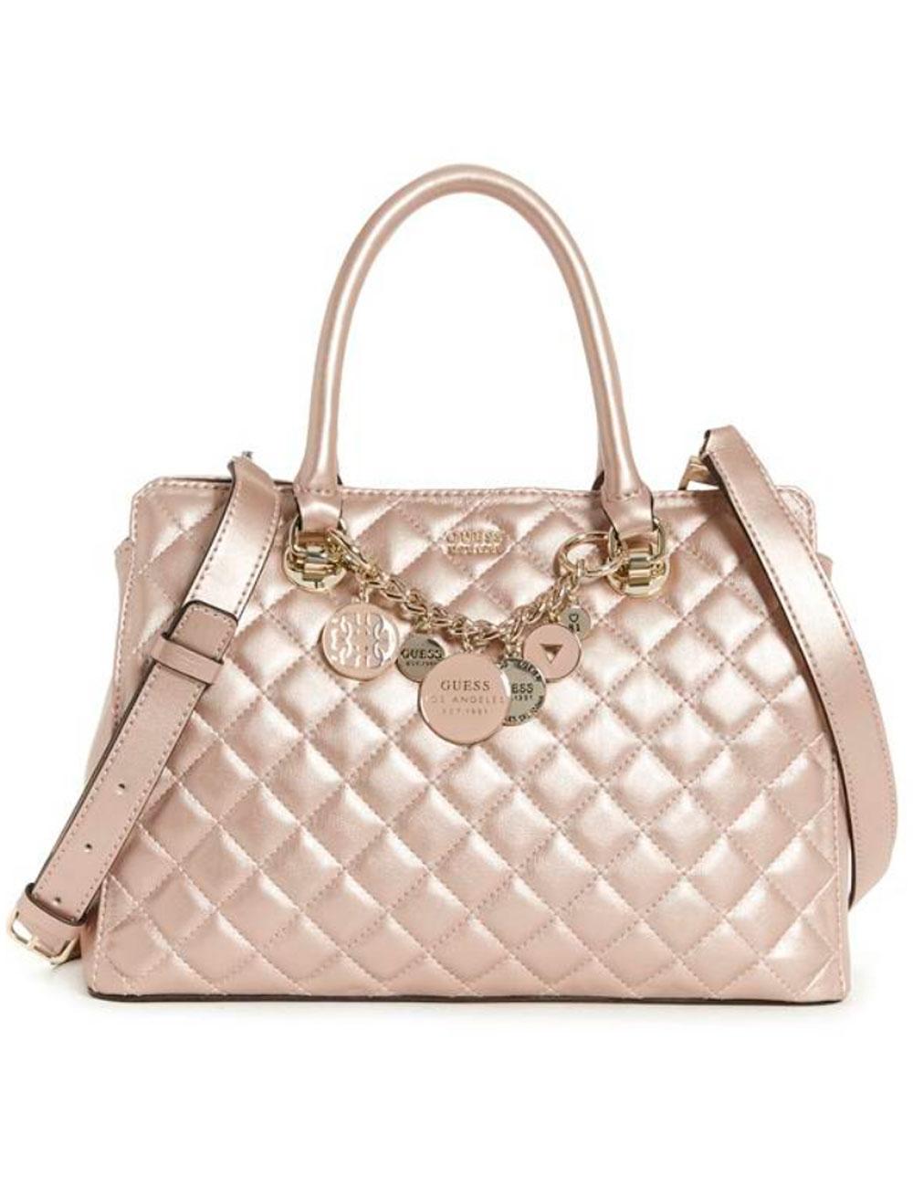 fee3e89cbb178 Handtasche Guess «Victoria»