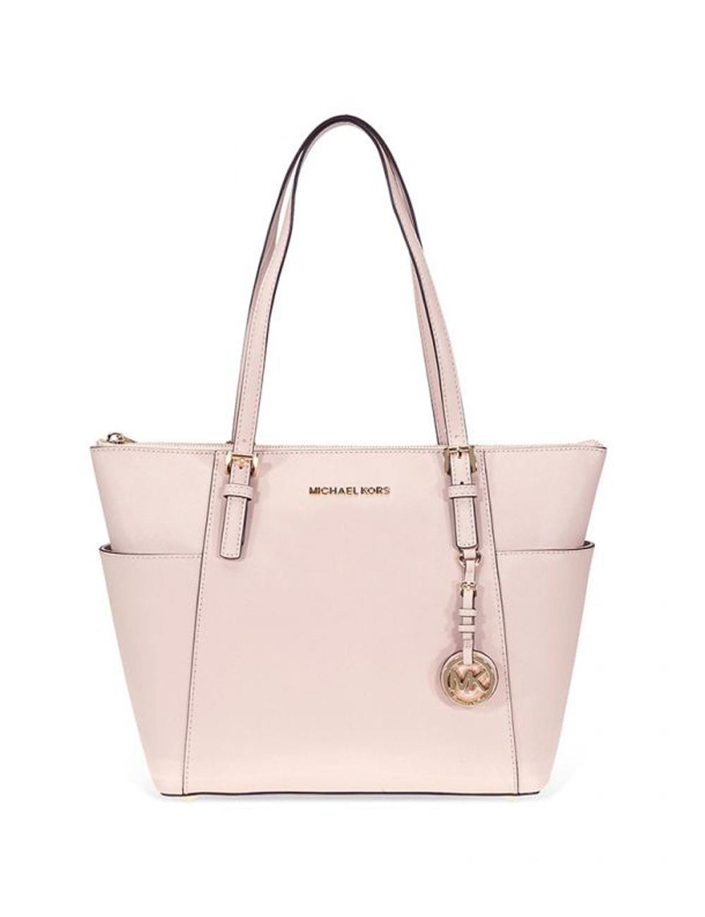 Schönheit 60% Freigabe großer Rabatt michael kors handtasche