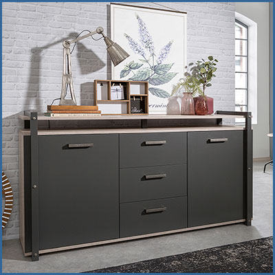 Sideboard «Madison»