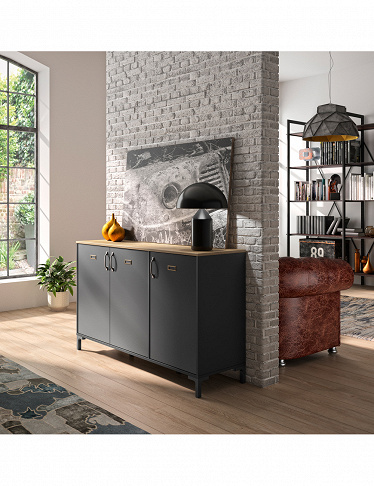 Sideboard «City»