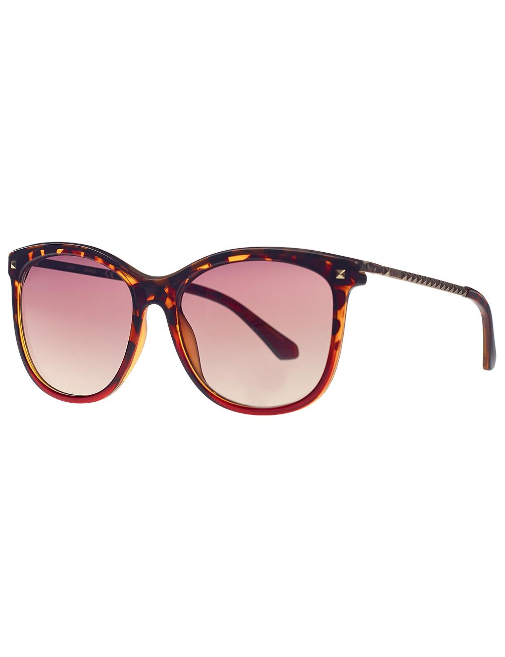 40c3e21b0d799 Sonnenbrille von Guess