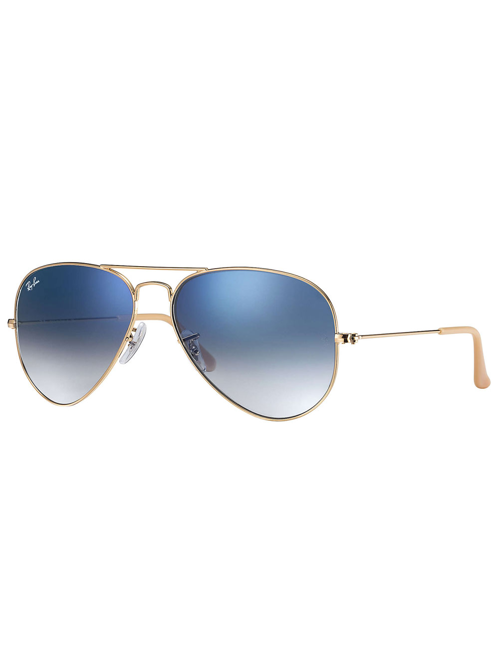 lunettes aviator ray ban