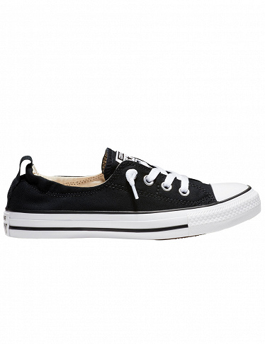 Sneaker «All Star Shoreline» Converse, schwarz