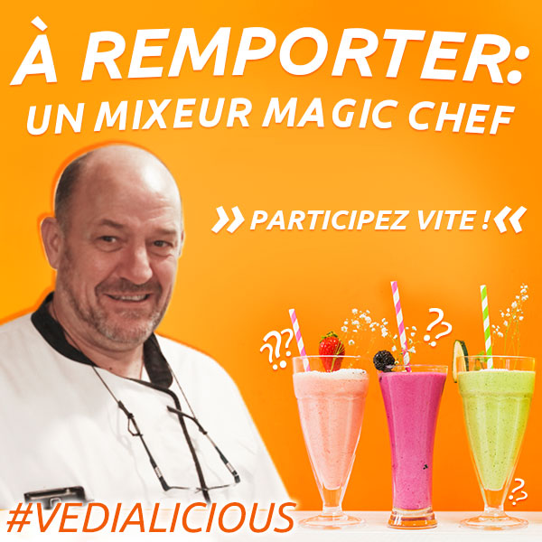 https://www.vedia.ch/summer-sun-smoothies/fr/