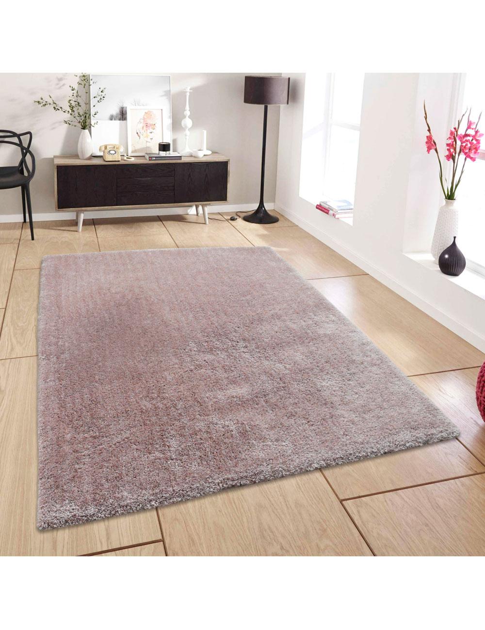 teppich mady lila 160 x 230 cm. Black Bedroom Furniture Sets. Home Design Ideas