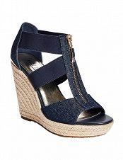 Sandalen & Sandaletten online kaufen   Online Shop Kays Versand