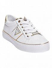 687ceb9062976c Chaussures magasin online - commander en ligne   VEDIA