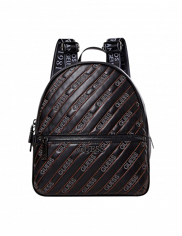 Guess Rucksack «Ronnie Backpack»