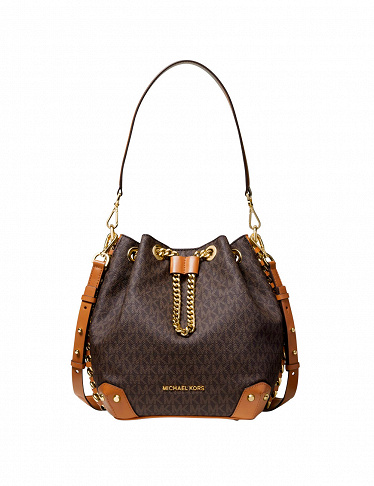 Michael Kors Handtasche Alanis Medium