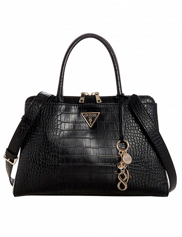 GUESS Handtasche «Maddy Girlfriend»