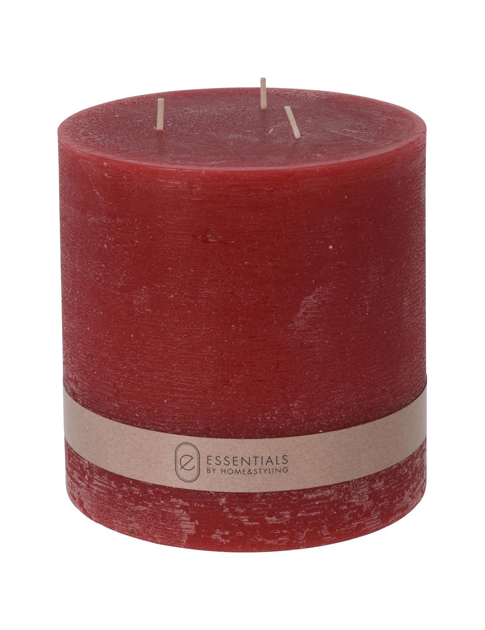 Tiroir de rangement pour capsules Nespresso Kitchencook, gris-noir