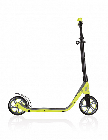 Globber Trottinett «ONE NL 205»