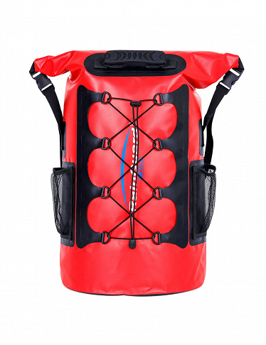 Waterproof Bag, 45 l