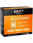 Image of Eafit Dosette «Performer» mit Orangengeschmack