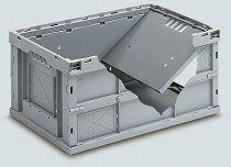 klappboxen und faltboxen online kaufen bei utz die utz gruppe. Black Bedroom Furniture Sets. Home Design Ideas