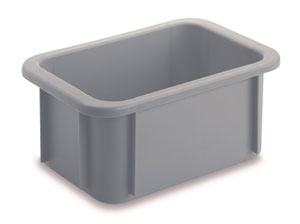 Euro Container STANDARD