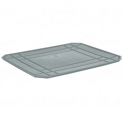 1140x940x28mm loose lid suitable for 3-624.