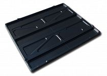 Lid 1210x1010mm suitable for PALOXE.