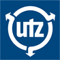 The Utz Group