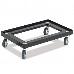 Transport dolly 586x386x135 mm