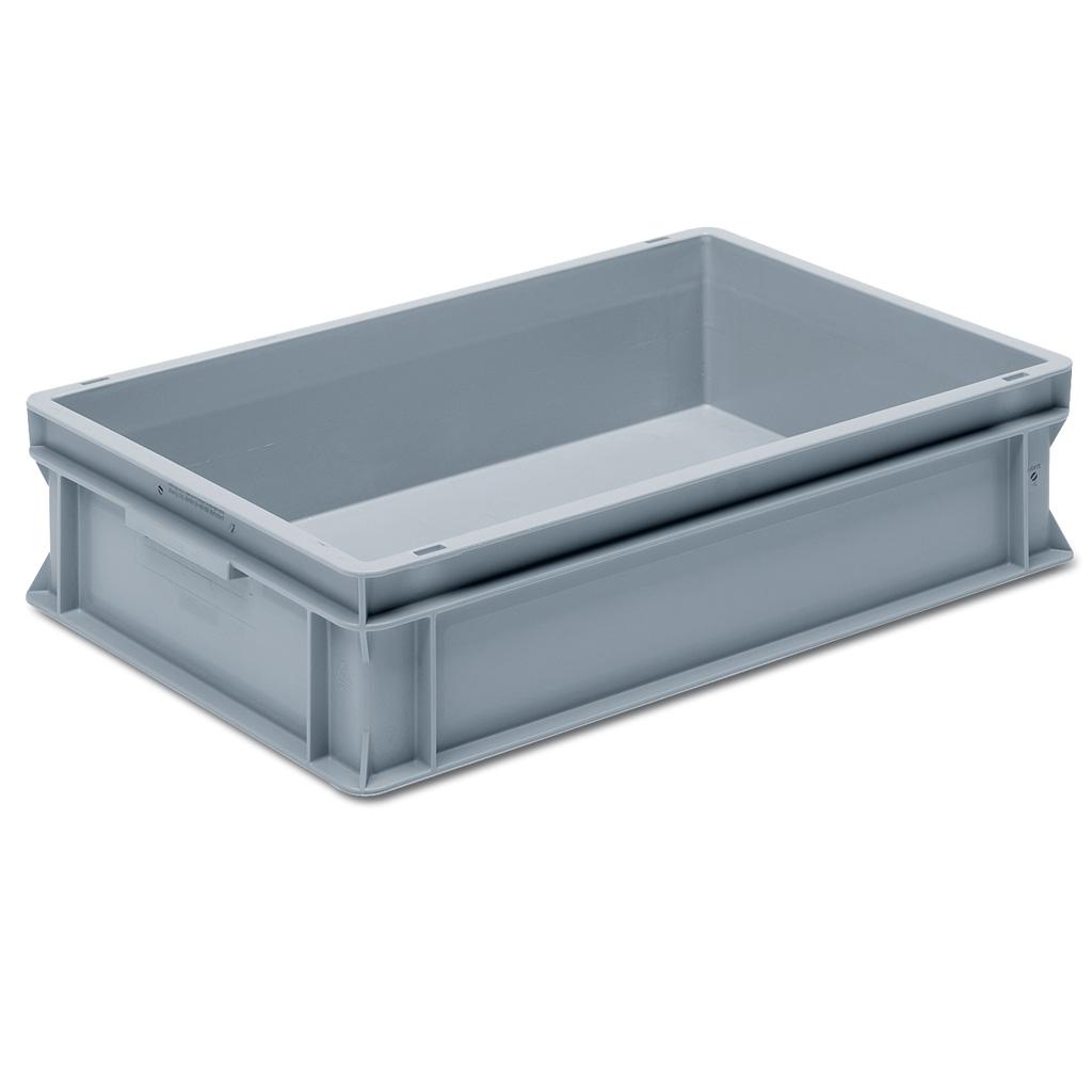 bac gerbable rako 600x400x147 mm commander en ligne. Black Bedroom Furniture Sets. Home Design Ideas