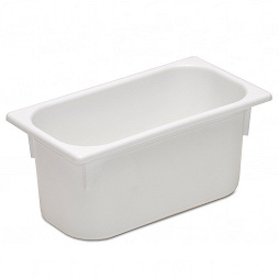 Gastro-Norm tray 325x176x150 mm