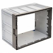 Collapsible frame 800x600x465 mm