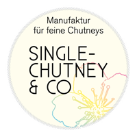 Single-Chutney & Co.