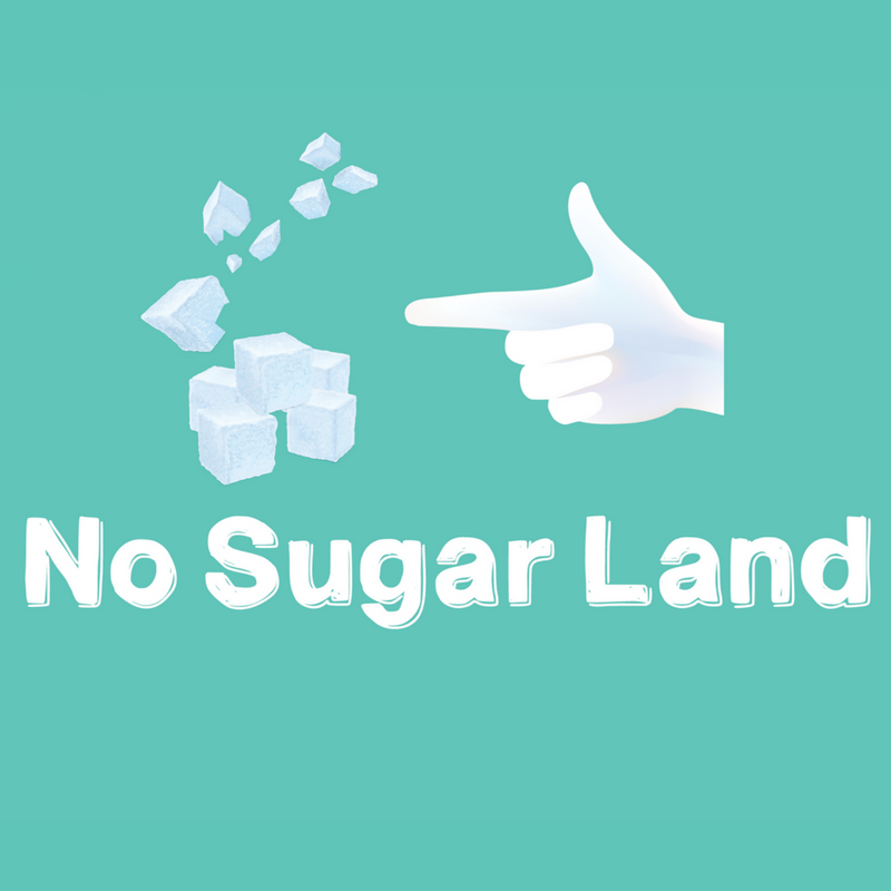 No Sugar Land