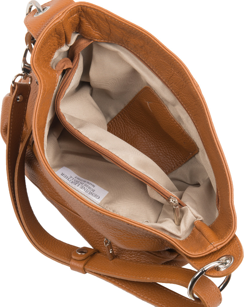 11af20889178c Echt Leder Handtaschen und Geldbörsen www.beeless.de shop.beeless.de beeless
