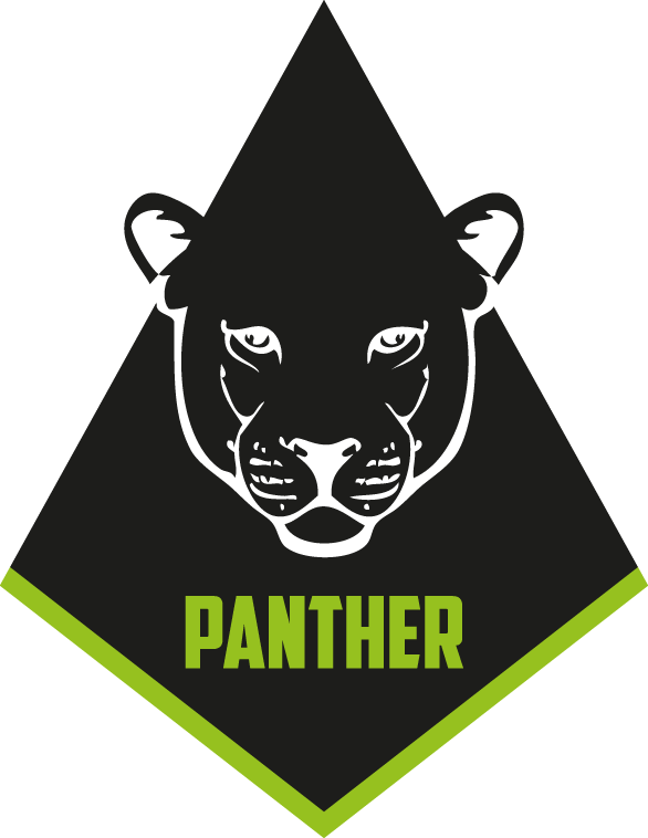 My Panther