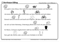 Mitesegeschichten als PDF-Download