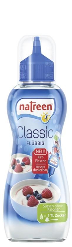 Natreen Flüssig
