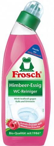 Frosch Himbeer Essig